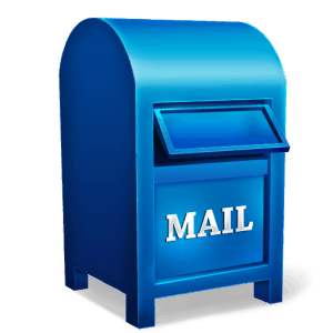 mail-in-repair